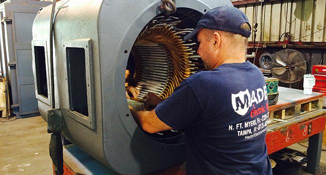 Electric-Motor-Repairs-Mader