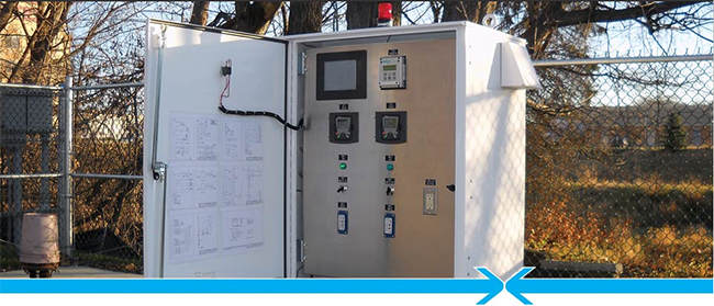 Primex-Pump-Controls-Mader-Electric