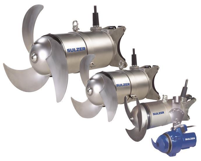 Submersible_mixer_RW_grupp