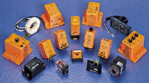 Accessories mader electronic motors for Electric motor repair fort myers