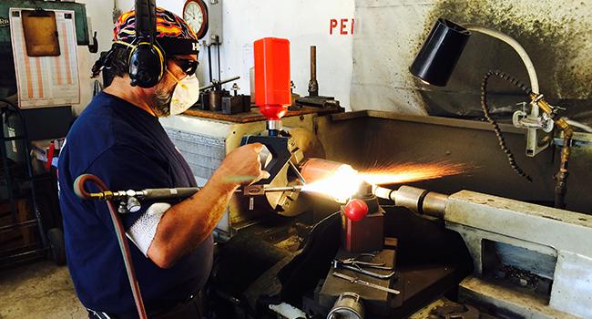 Mader-Electric-Motors-Repair-Services
